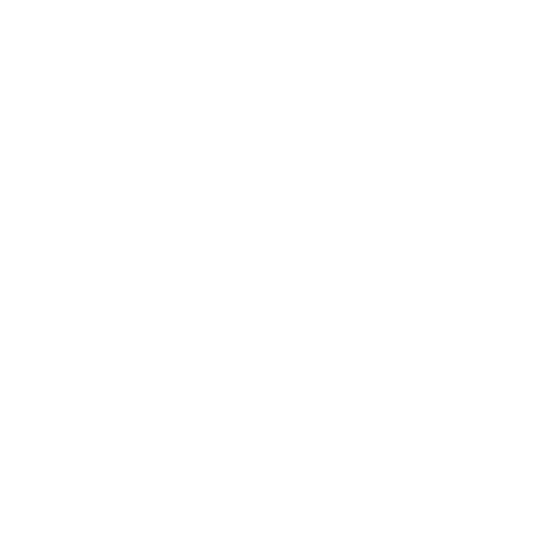email (2)