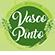 Vasco Pinto